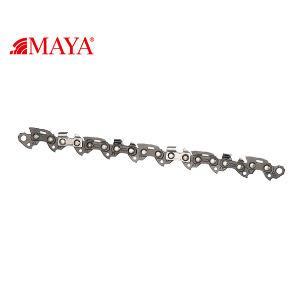 What should I pay attention to when wholesale saw chains