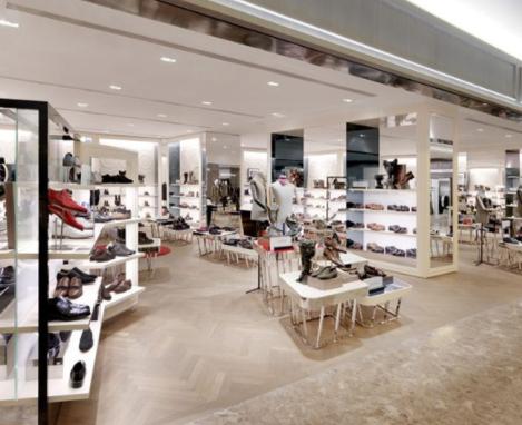 Single Shoes Suppliers,Girls Ballet Shoes,Linen Shoes