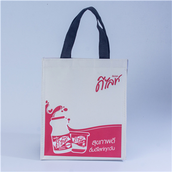 Professional manufacturer of cooler bags: China Taigang Crafts Company Profile