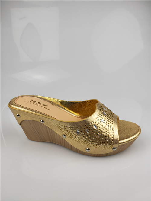 Gold flats supplier,Gold flats