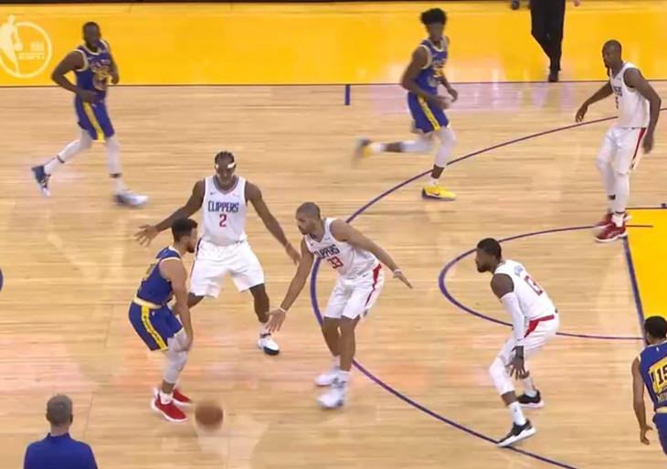 NBA basketball news