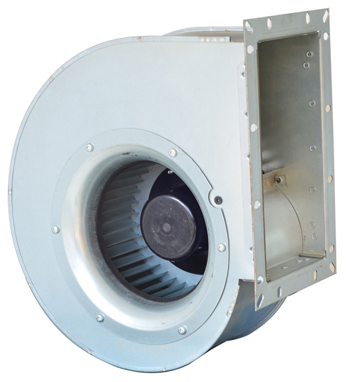 China flow fan supplier,China Centrifugal Fan supplier,China flow fan manufacturer