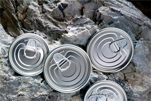 How to choose a good quality easy-open lid? What are the selection criteria