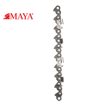 Buyers look for Chain saw Chain breaker supplier