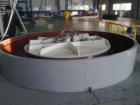 How to fully understand the product of vacuum coating machine?
