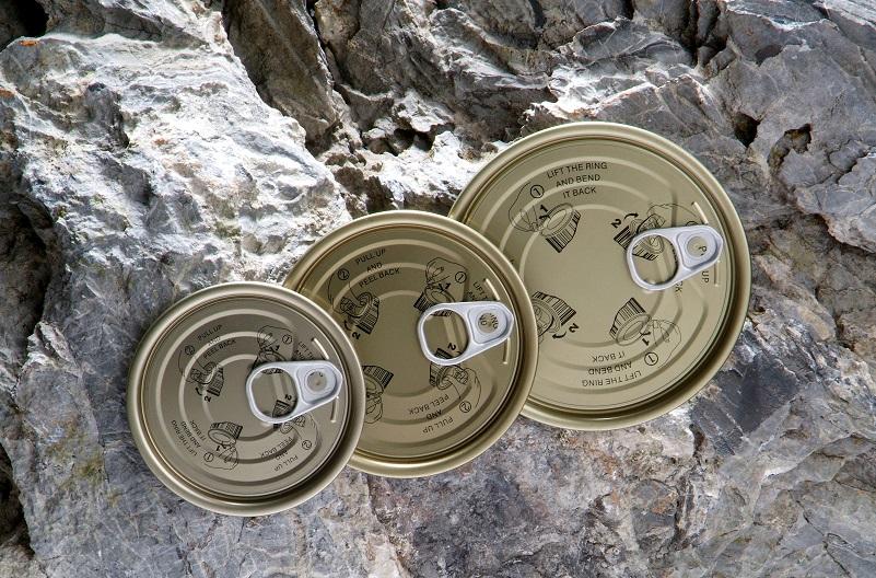easy open lid manufacturer