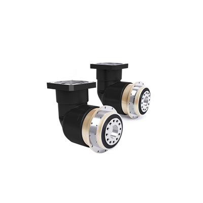 Design technology of planetary gearbox reduction motor