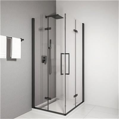 Professional manufacturer of shower enclosure:Ebath