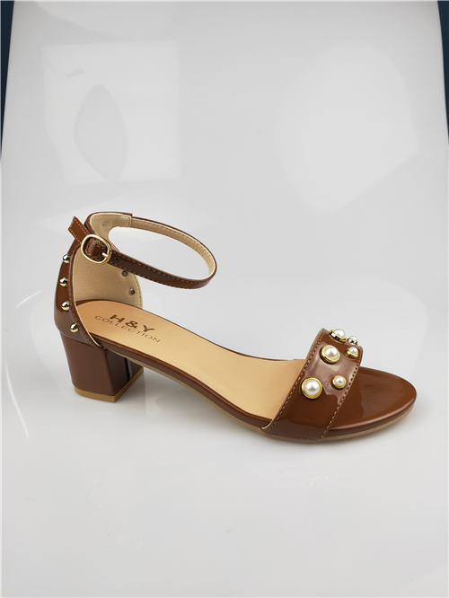 Single shoes,Girls Ballet Shoes,ballet shoes,linen shoes