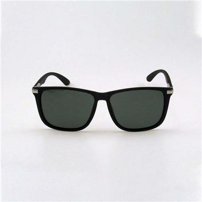 How to choose men's sunglasses