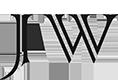 wdh-site