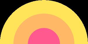 MUGroup