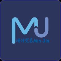Zhangzhou Minjia Trade