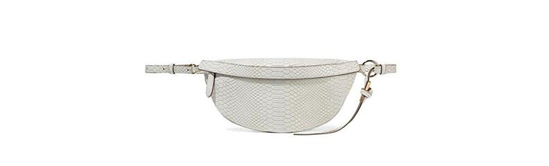 Belt Bags for Women,Belt Bags for Women Factory
