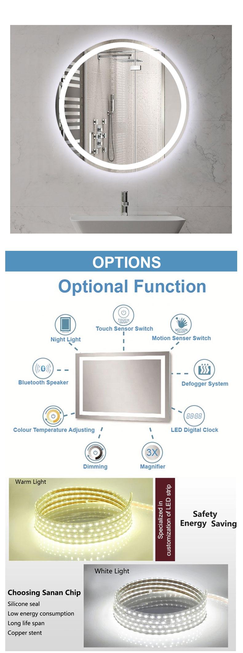 home depot bathroom mirrors suppliers