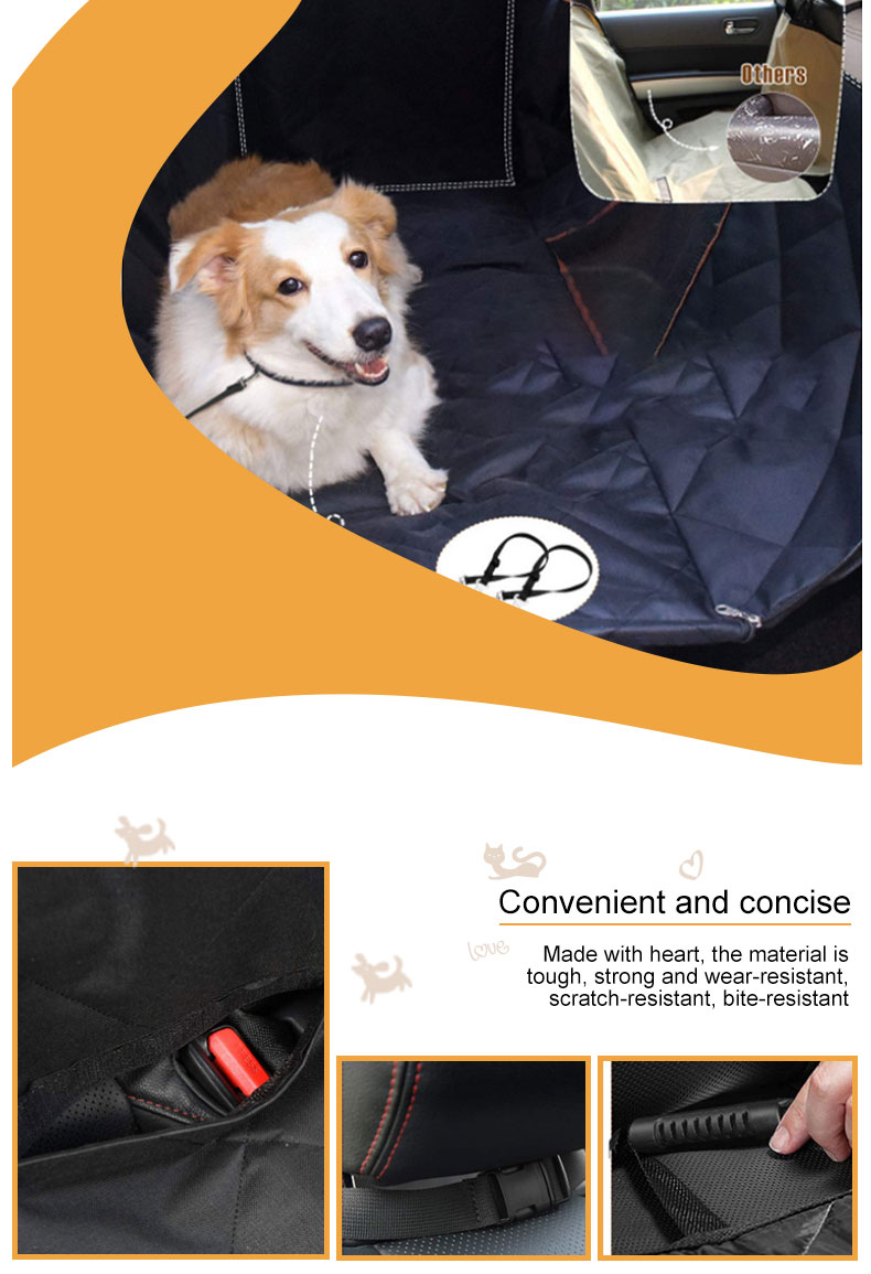 car mat amazon for pet
