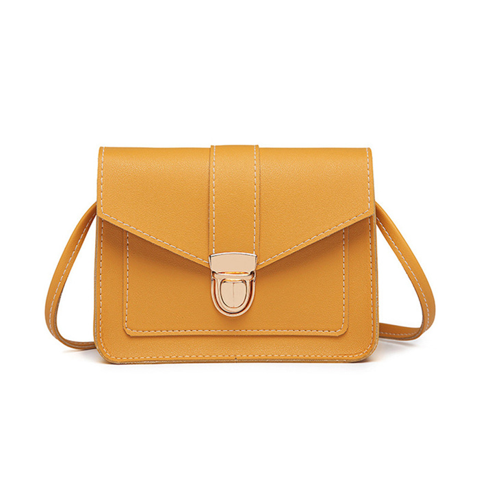 Fashion Small Bags for Women