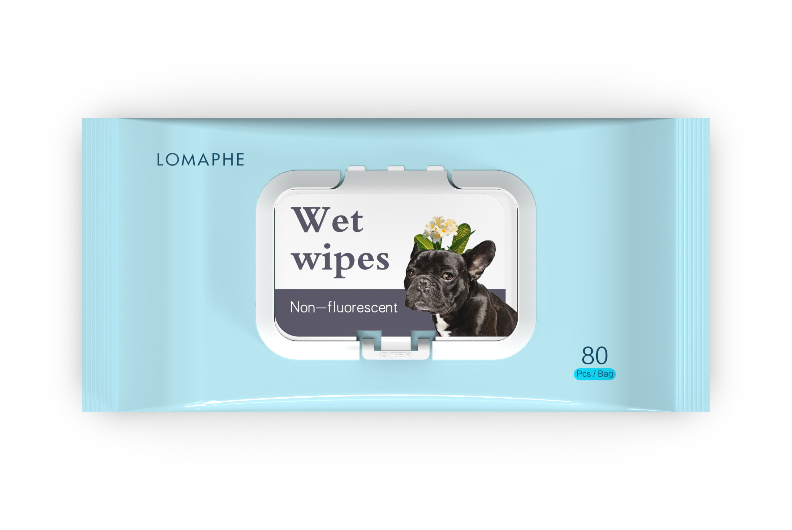 pet wipes,pet wipes wholesaler