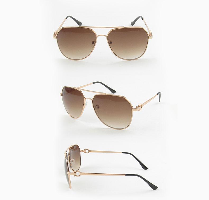 sunglasses for women manufacturer