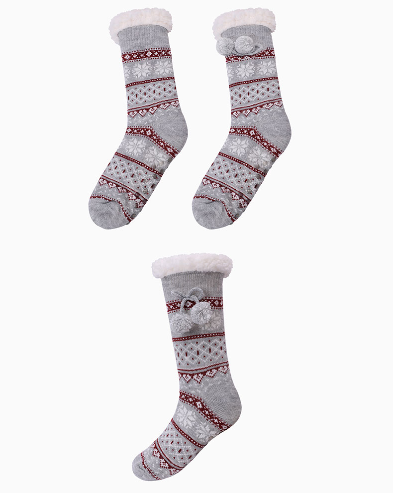 Cotton socks,Cotton socks factory