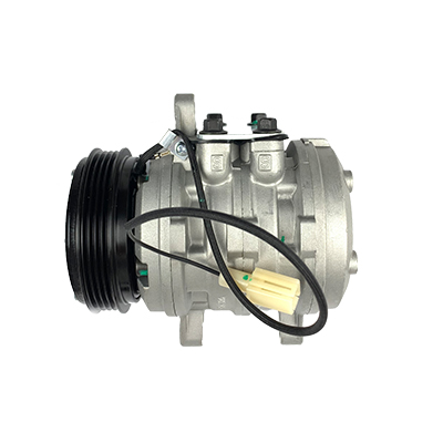 Air conditioning compressor ac kits Factory