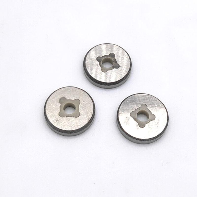 alnico magnet grades Suppliers