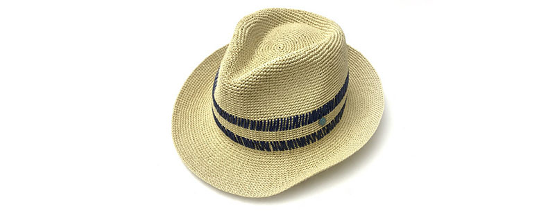 bucket hat cool Manufacturers