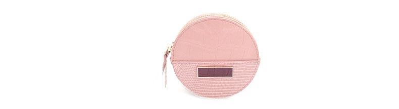 belt bag women's,belt bag women's Suppliers