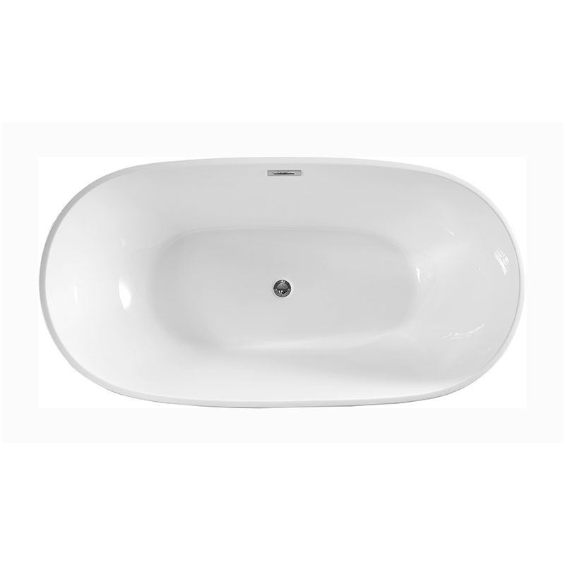 bathroom tubs manufacturers