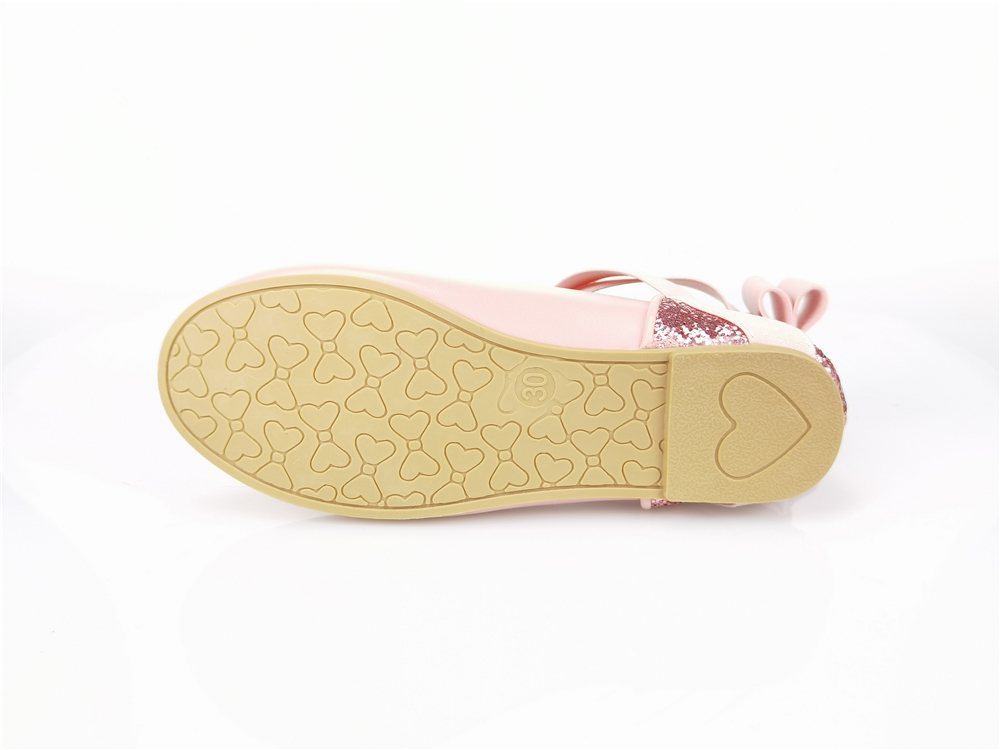 kids flat shoes