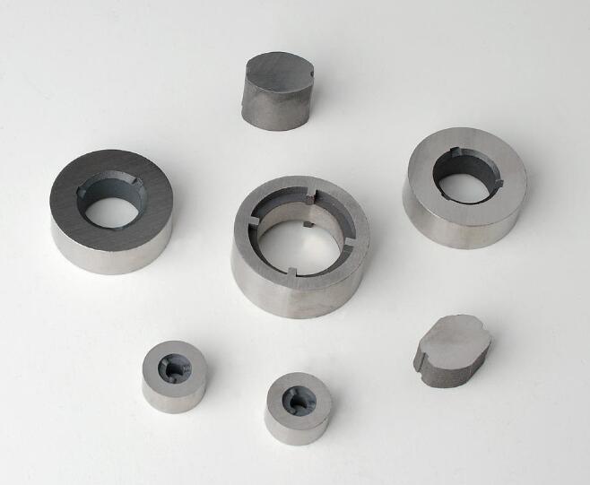 neodymium magnets amazon