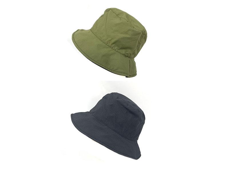 yellow hats,yellow hats factory