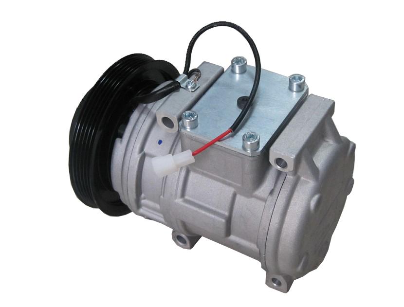 ACURA aircon car compressor