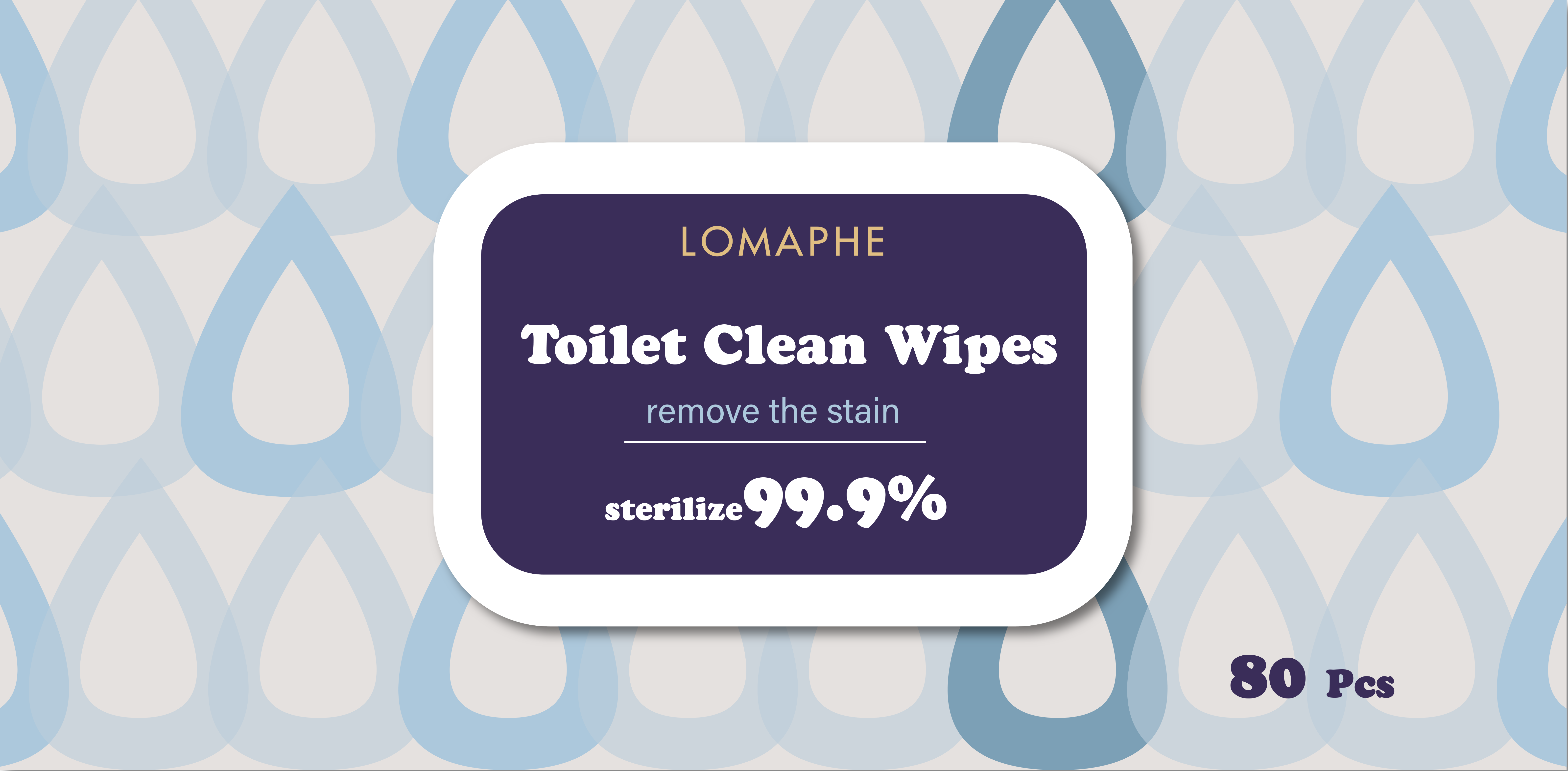 wipes toilet,wipes toilet Supplier