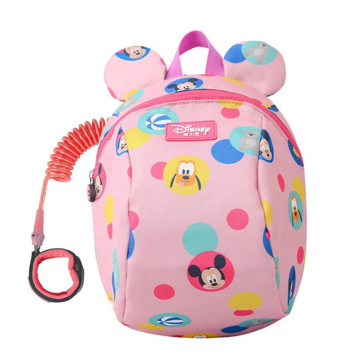 children's travel backpack