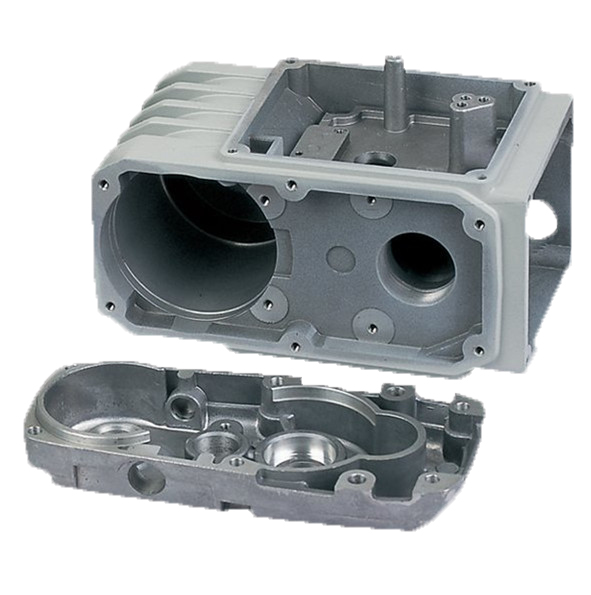 Die casting product supply