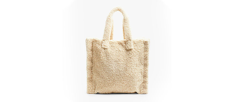 best handbags,best handbags for women,best handbags for women Manufacturers