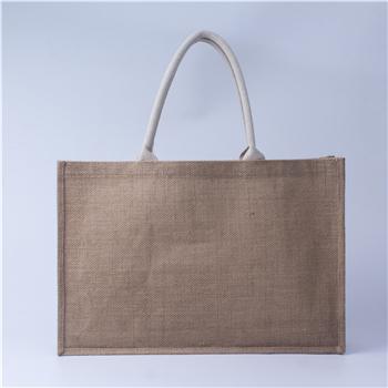 Reusable cotton bag manufacturer