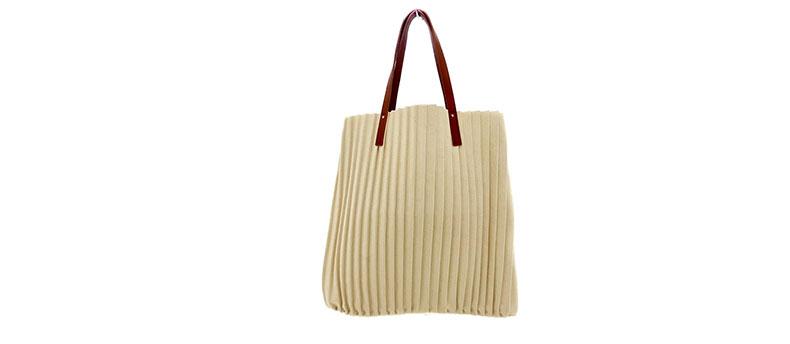 custom handbag Manufacturer