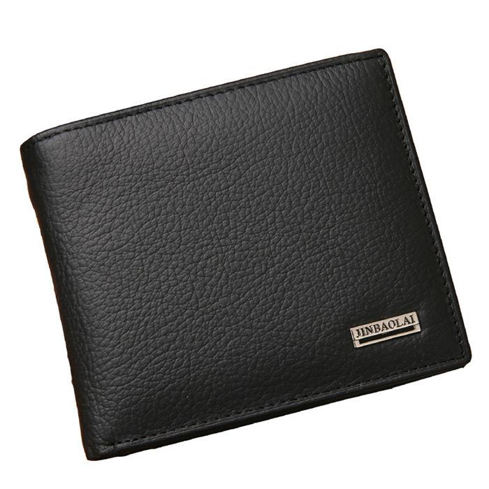 Cowhide Wallets