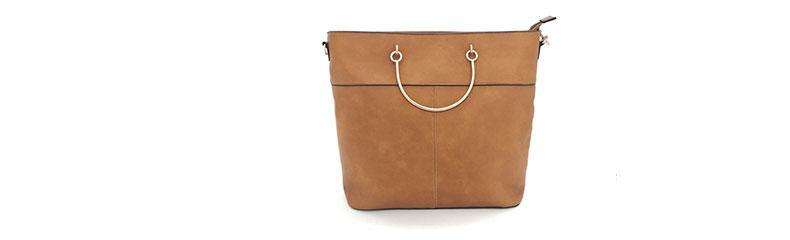 china bag wholesale supplier