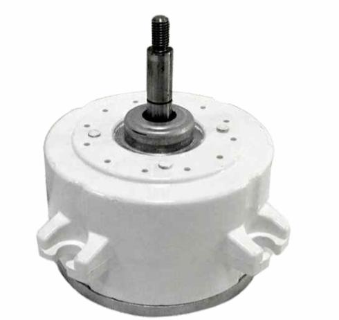 Internal Rotor Motor