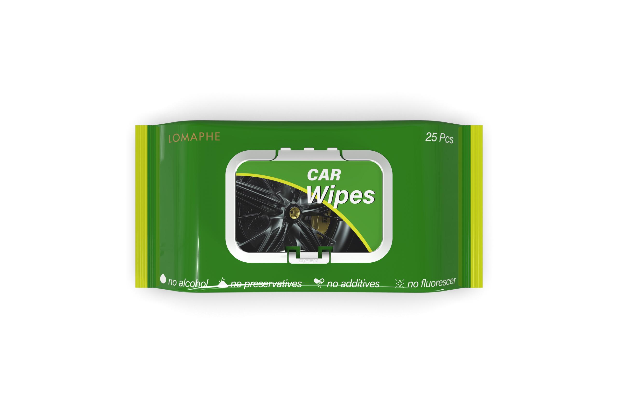 auto wipes wholesaler,auto wipes
