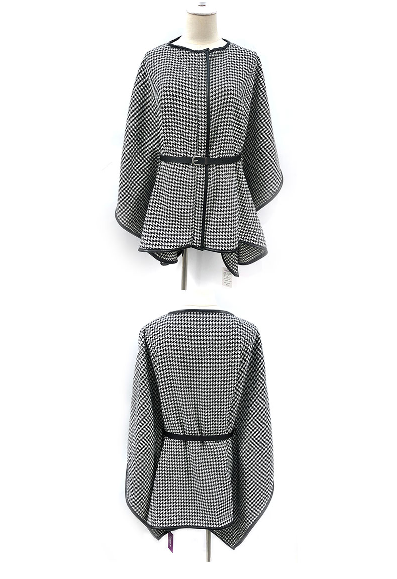 knitted shawls for sale manufacturers