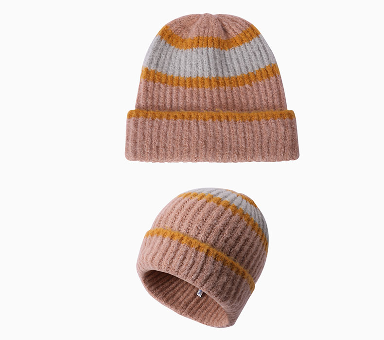 winter hat for womens