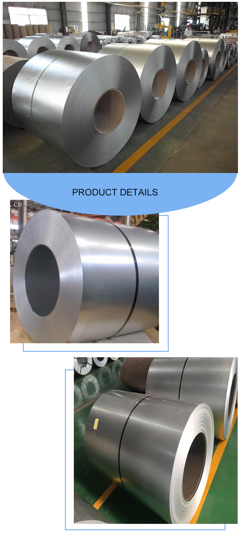 steel coils for sale,steel coils