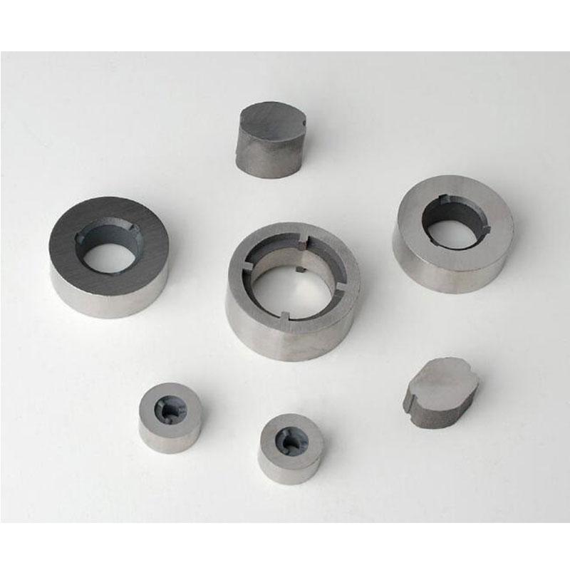 Sintered Magnet AlNiCo Magnet