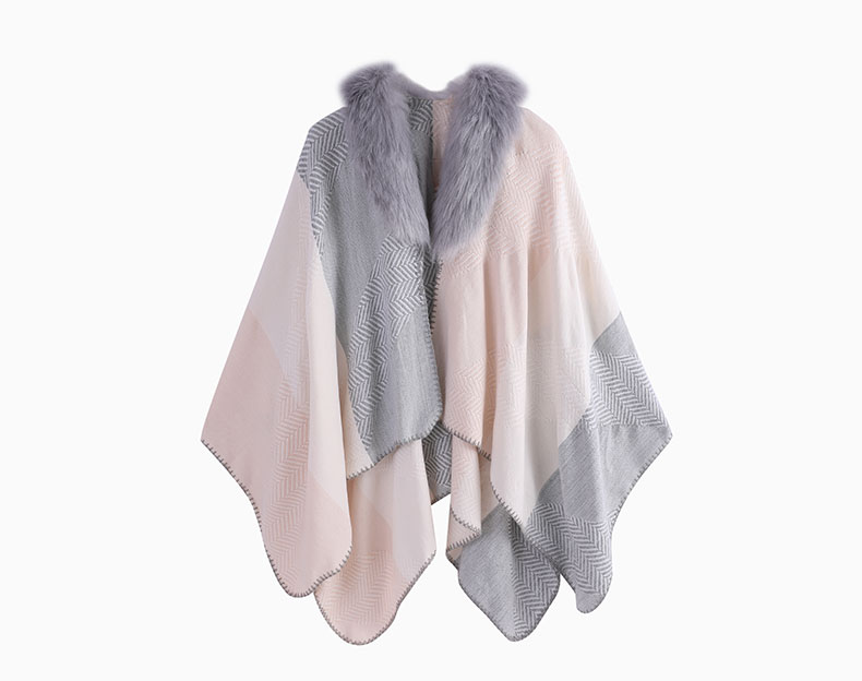 ladies pure silk scarves factory