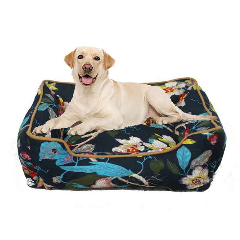 Dog bed Supplier