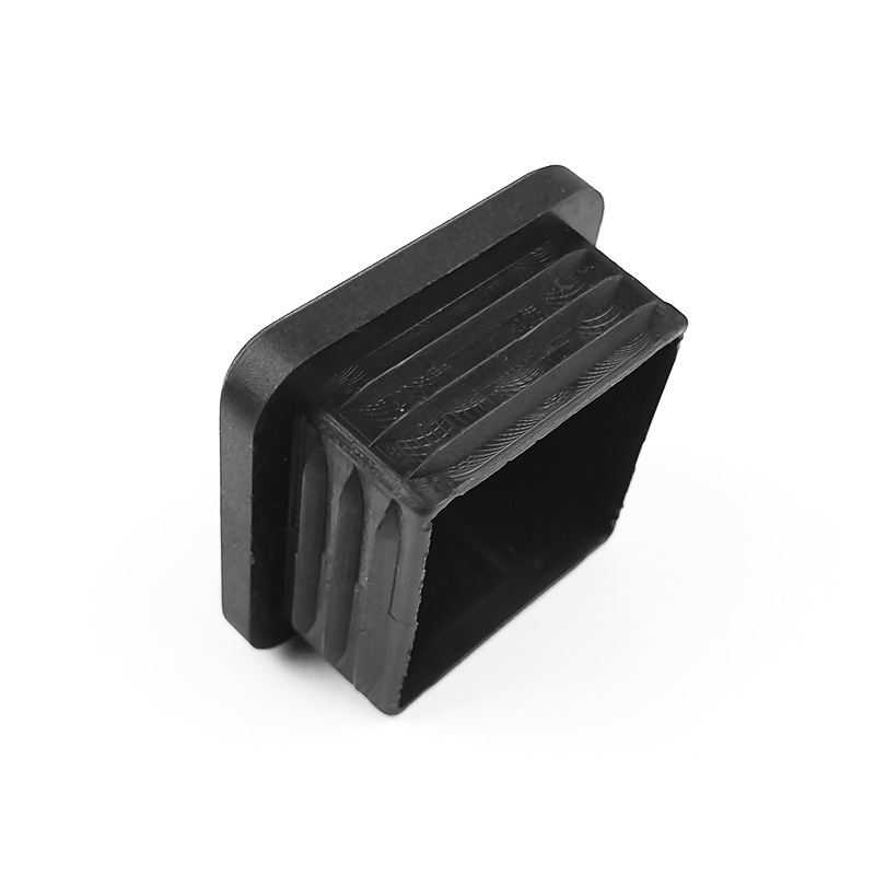 Plastic  molding injection company long plastic injection molded decorate parts